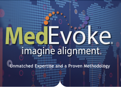 MedEvoke Agency