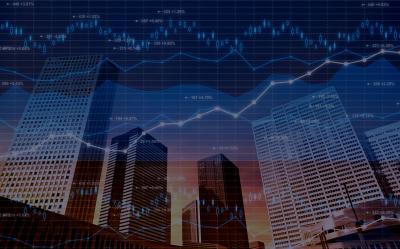 Trade Data Monitor