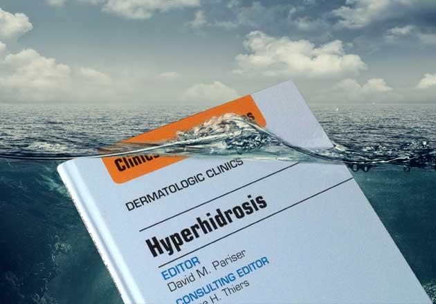 Hyperhidrosis: An Issue of Dermatologic Clinics